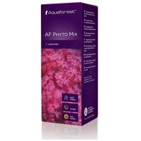 Aquaforest AF Phyto Mix