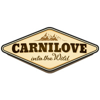 CarniLove kutyaeledel