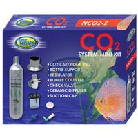 Aqua Nova CO2 mini készlet