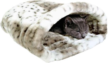 Macska bújózsák