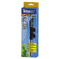 Tetratec HT 25/50/75/100/150/200/300 akváriumi fűtő