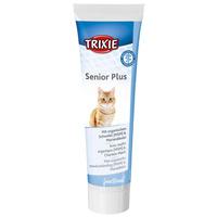Trixie Senior Plus paszta macskáknak