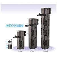 Xilong XL-F555 akváriumi belső szűrők