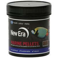 Vitalis Marine Pellets (L) - 12 mm