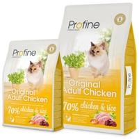 Profine Original Cat Adult Chicken | Csirkehúsos felnőtt macskatáp
