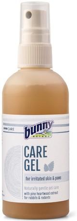 bunnyNature Care Gel