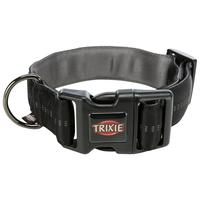 Trixie Softline Elegance extra széles kutyanyakörv
