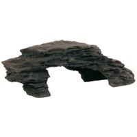 Trixie szürke szikla fennsík