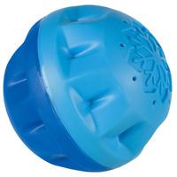 Trixie Cooling Ball – Hűtőlabda kutyáknak