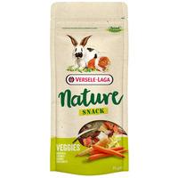 Versele-Laga Nature Snack Veggies