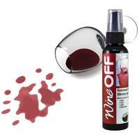 Wine Off folteltávolító tisztítószer