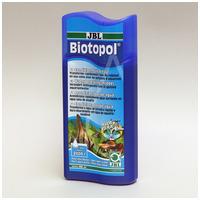 JBL Biotopol vízelőkészítő szer