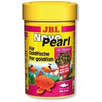 JBL NovoPearl golyócskák aranyhalaknak