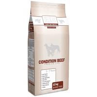 Delikan Original Condition Beef | Marhahúsos és rizses kutyatáp