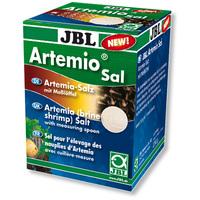 JBL ArtemioSal – Artémia só