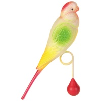 Trixie műanyag törpepapagáj