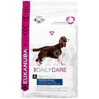 Eukanuba Daily Care Overweigt / Sterilised