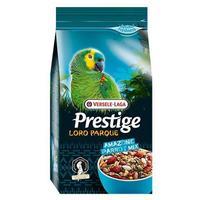 Versele-Laga Premium Prestige Amazone Parrot Loro Parque Mix