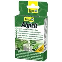 Tetra Algizit algásodás elleni tabletta