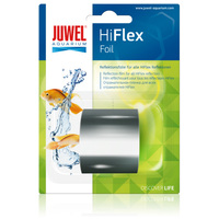 Juwel HiFlex reflector fényvető akváriumi fénycsőre