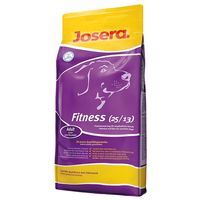 Josera Fitness
