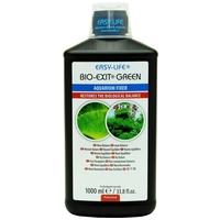 Easy-Life Bio-Exit Green növénynövekedés serkentő tápoldat