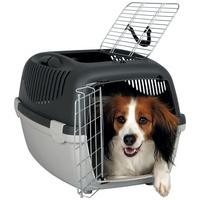 Szállítóboxok kutyáknak