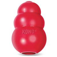 Kong Classic piros harang
