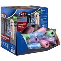 Trixie műanyag zacskó kutyaguminak – 20 db