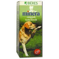 Béres Minera cseppek kutyáknak A.U.V.