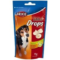 Trixie Milk Drops kutyáknak
