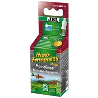 JBL NanoFerropol 24 napi növénykezelésre