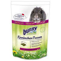 bunnyNature RabbitDream Senior