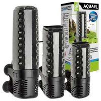 AquaEl ASAP belső szűrők