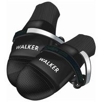 Trixie Walker Care Comfort Protective Boots - Kutyakesztyú
