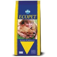 Ecopet Adult 23/11 kutyaeledel