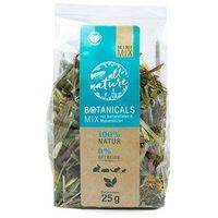 botanicals 3 25g