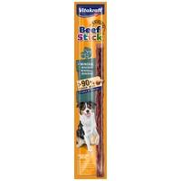 Vitakraft Beef Stick Mineral húsrúd ásványi anyagokkal kutyáknak