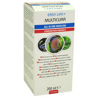 Easy-Life Multicura