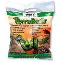 JBL TerraBasis