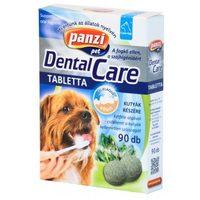 Panzi Dental Care tabletta