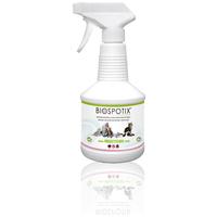 Biospotix Spray macskának az élősködők elleni védelemért