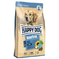 Happy Dog NaturCroq Adult XXL