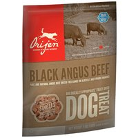 Orijen Freeze Dried Angus Beef jutalomfalat