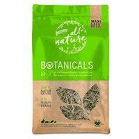 Botanicals 8