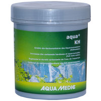 Aqua + KH