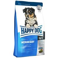Happy Dog Supreme Medium Baby 29