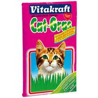 Vitakraft Cat-Gras cicafű
