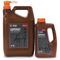 Foran Coppervit oldat lovaknak