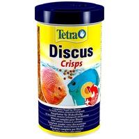 Tetra Discus Pro granulált főeleség diszkoszoknak